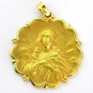 medallas-especiales-02