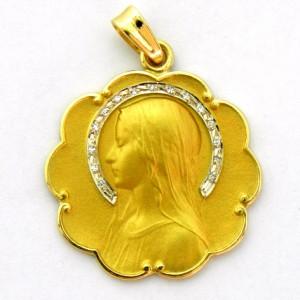 medallas-especiales-03