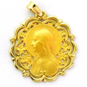 medallas-especiales-07