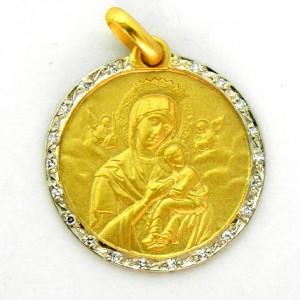 medallas-especiales-10
