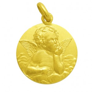 medallas-infantiles-01