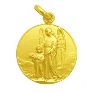 medallas-infantiles-02