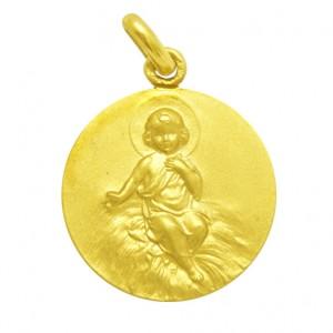 medallas-infantiles-04