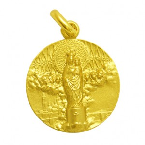 medallas-virgen-del-pilar-01