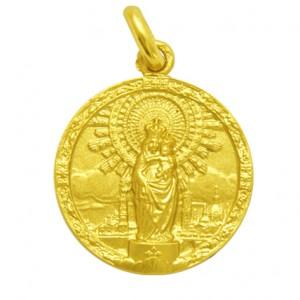 medallas-virgen-del-pilar-02