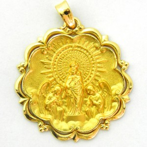 medallas-virgen-del-pilar-04