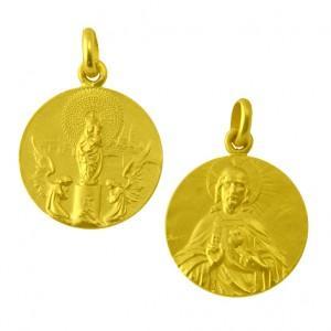 medallas-virgen-del-pilar-08